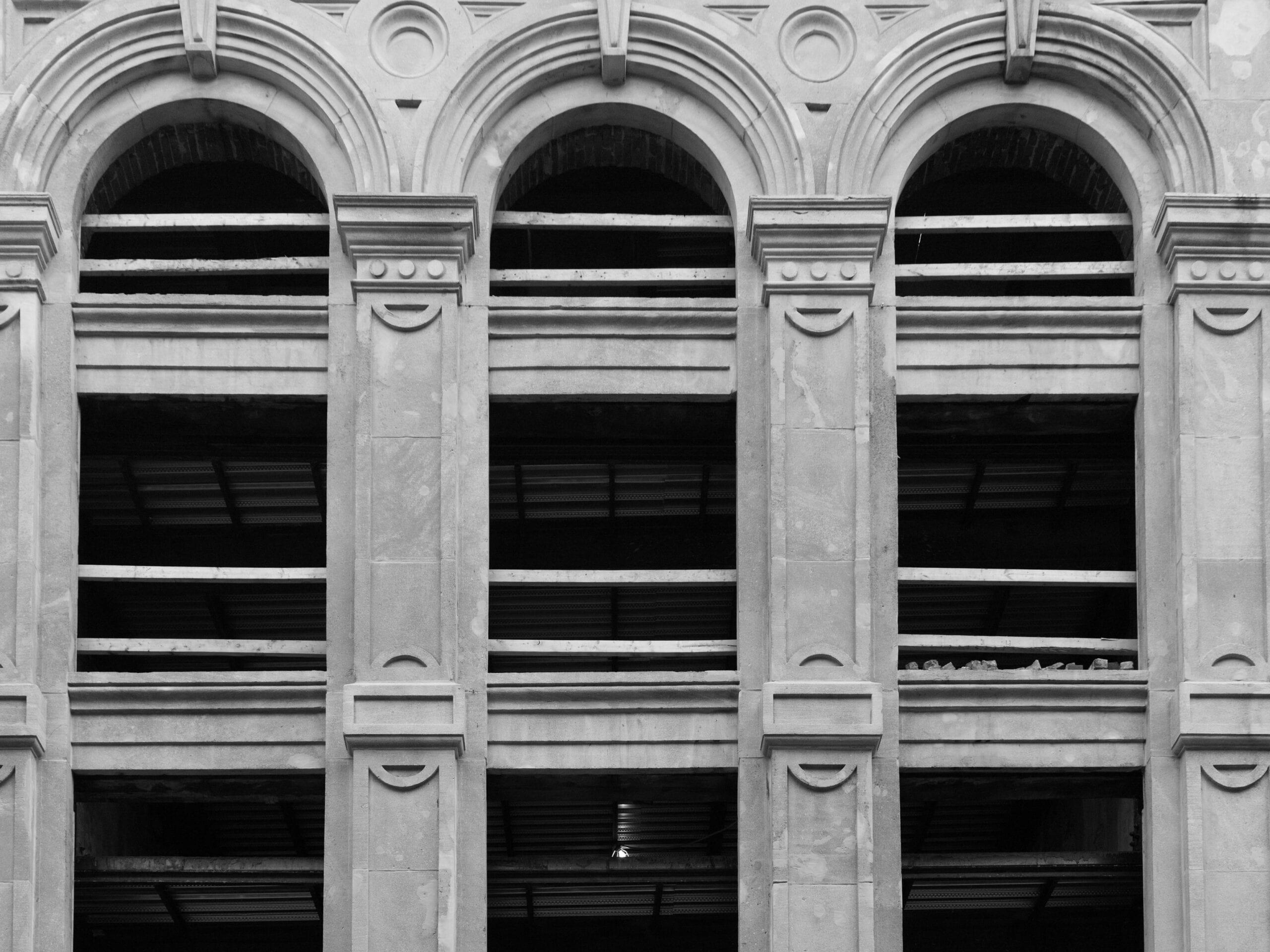 Montreal Windows–8