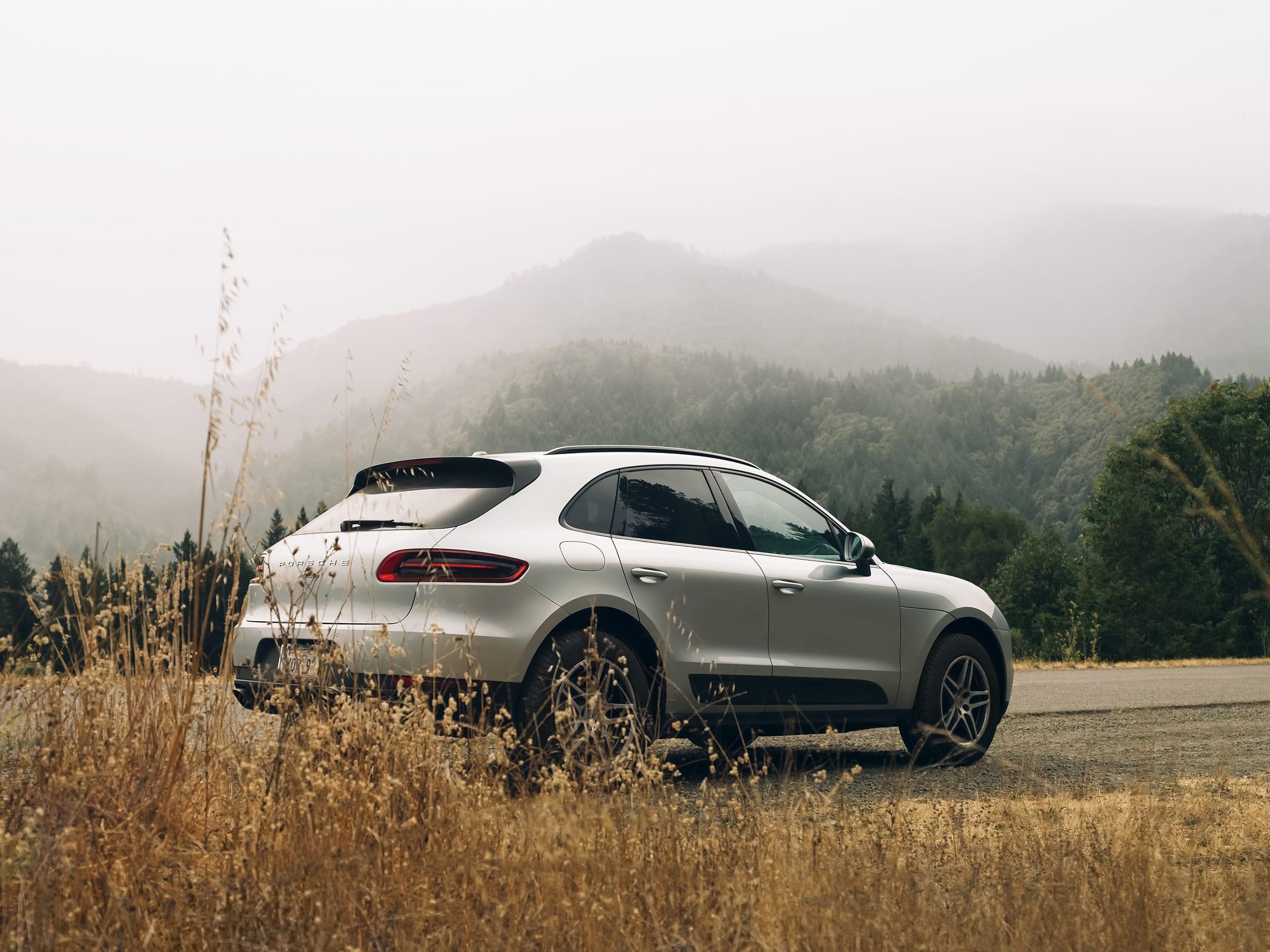 Porsche_04_sized