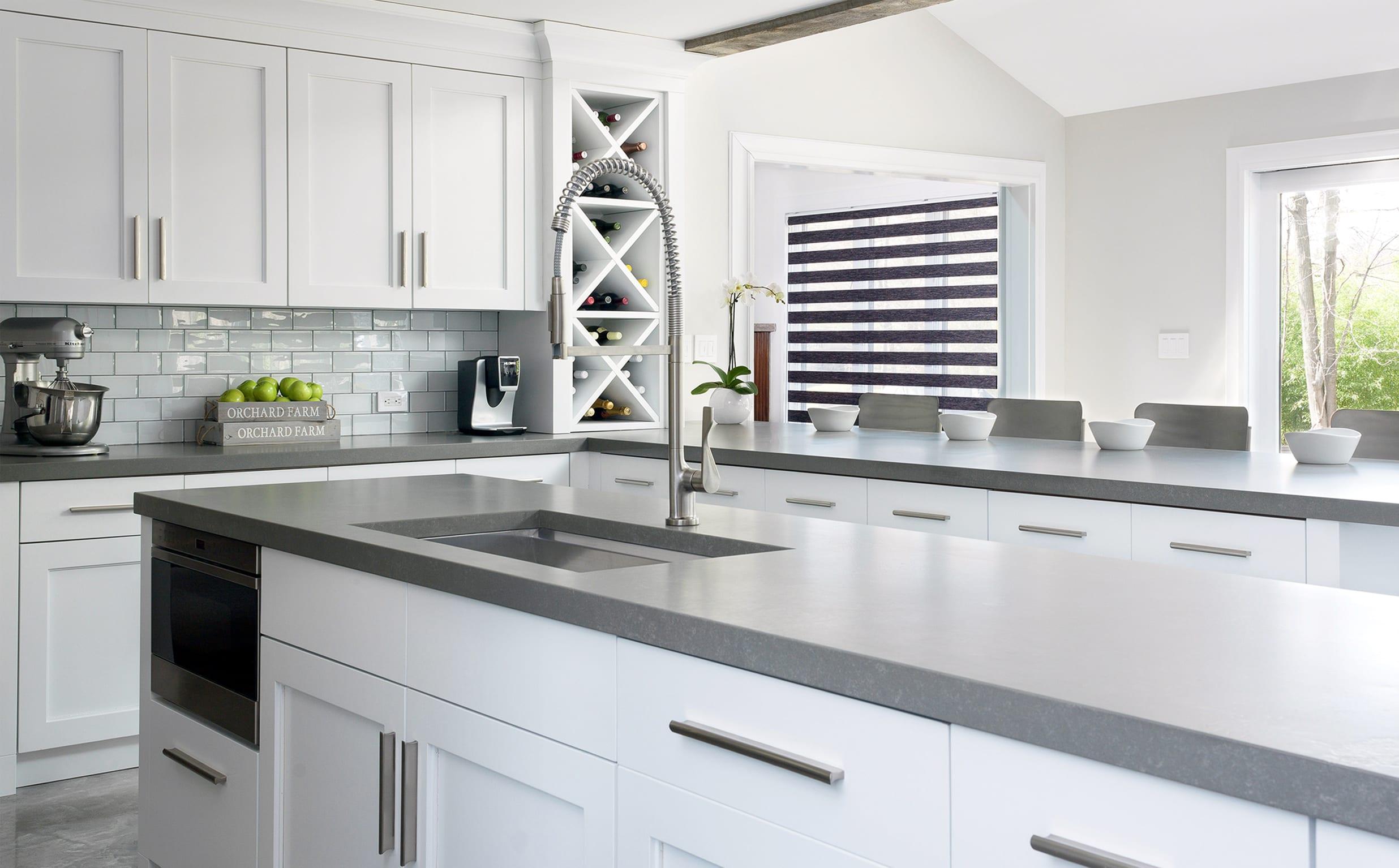 SEK_White Kitchen_1
