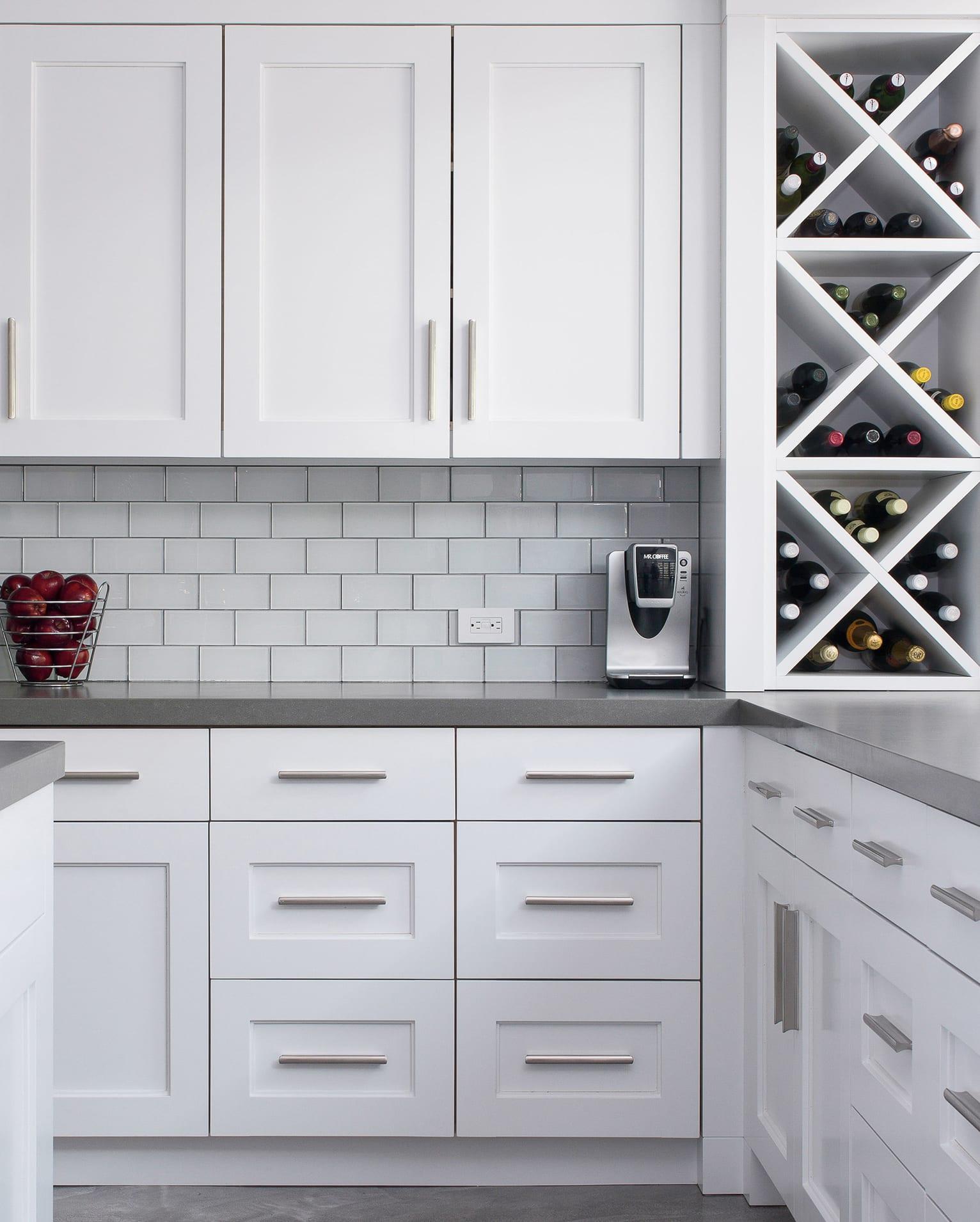 SEK_White Kitchen_3