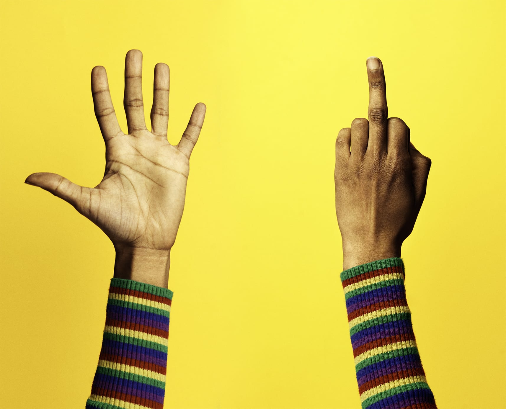 Two hands_sized_1
