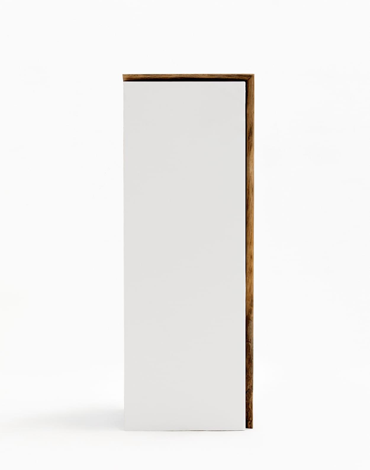 Wood Speaker_web_2__0000_Layer Comp 1