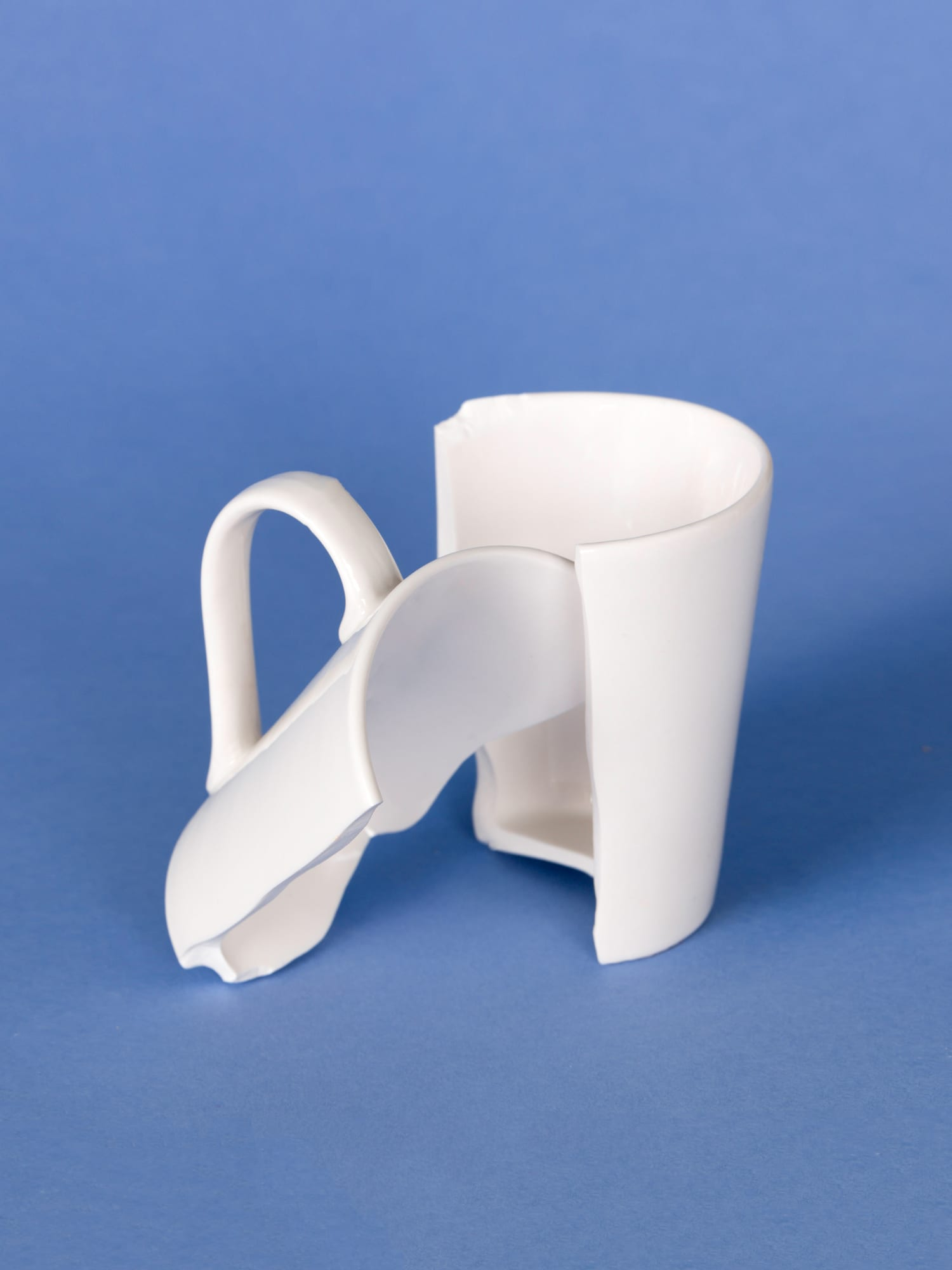 cups_sized-2