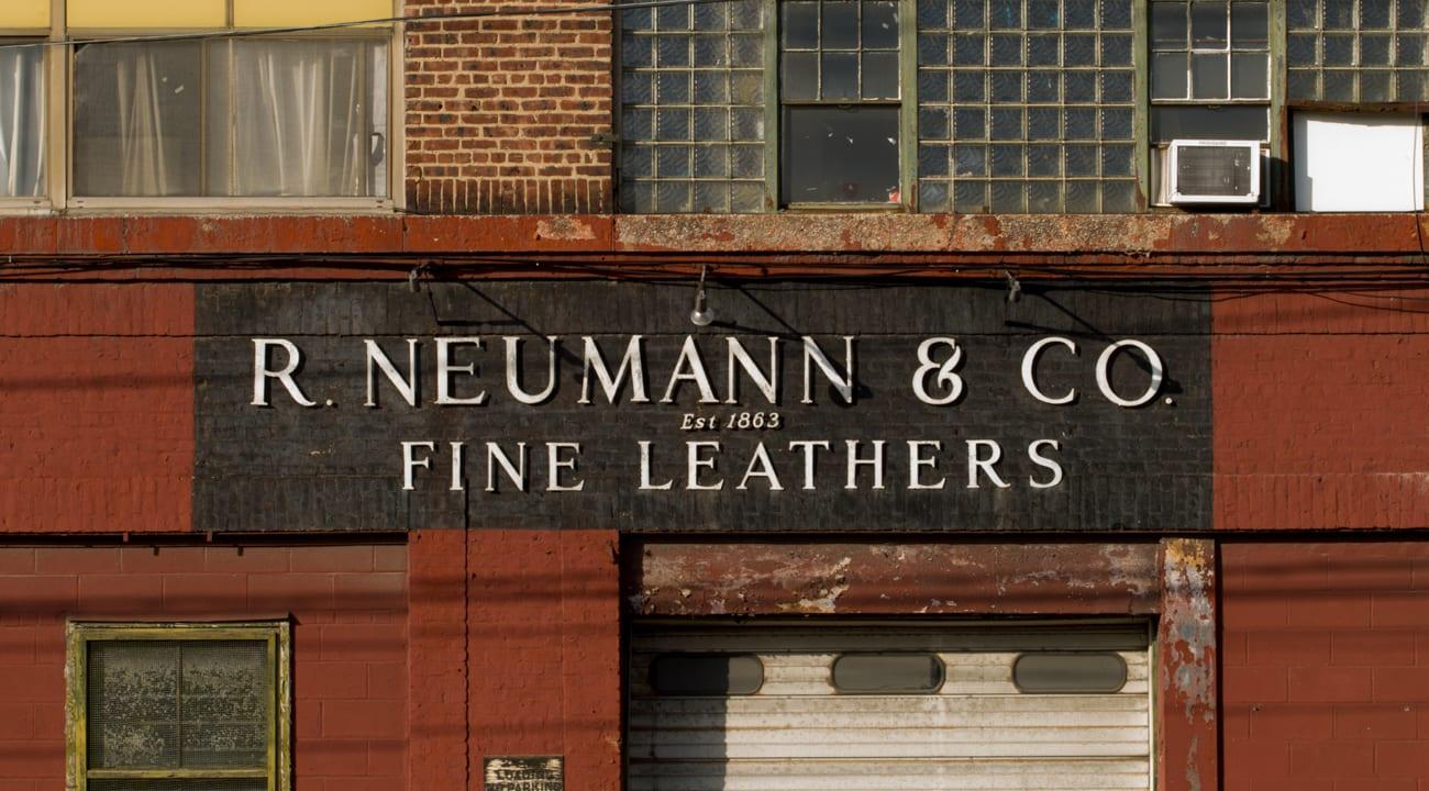 neumann_sized-29