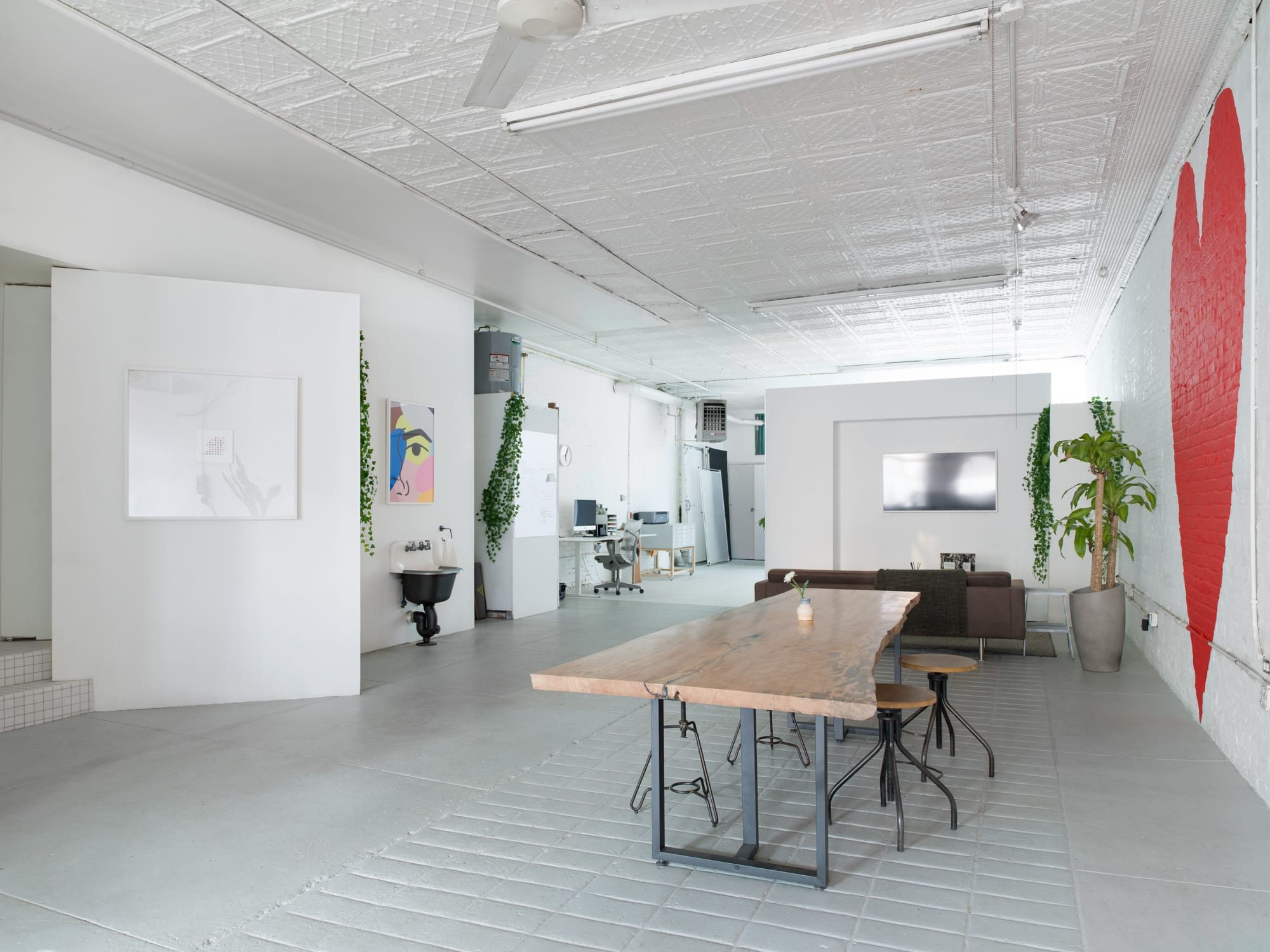 studio_sized-2