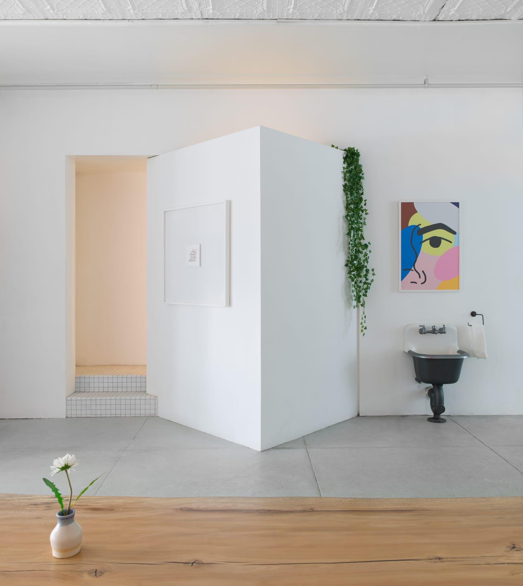 studio_sized-3