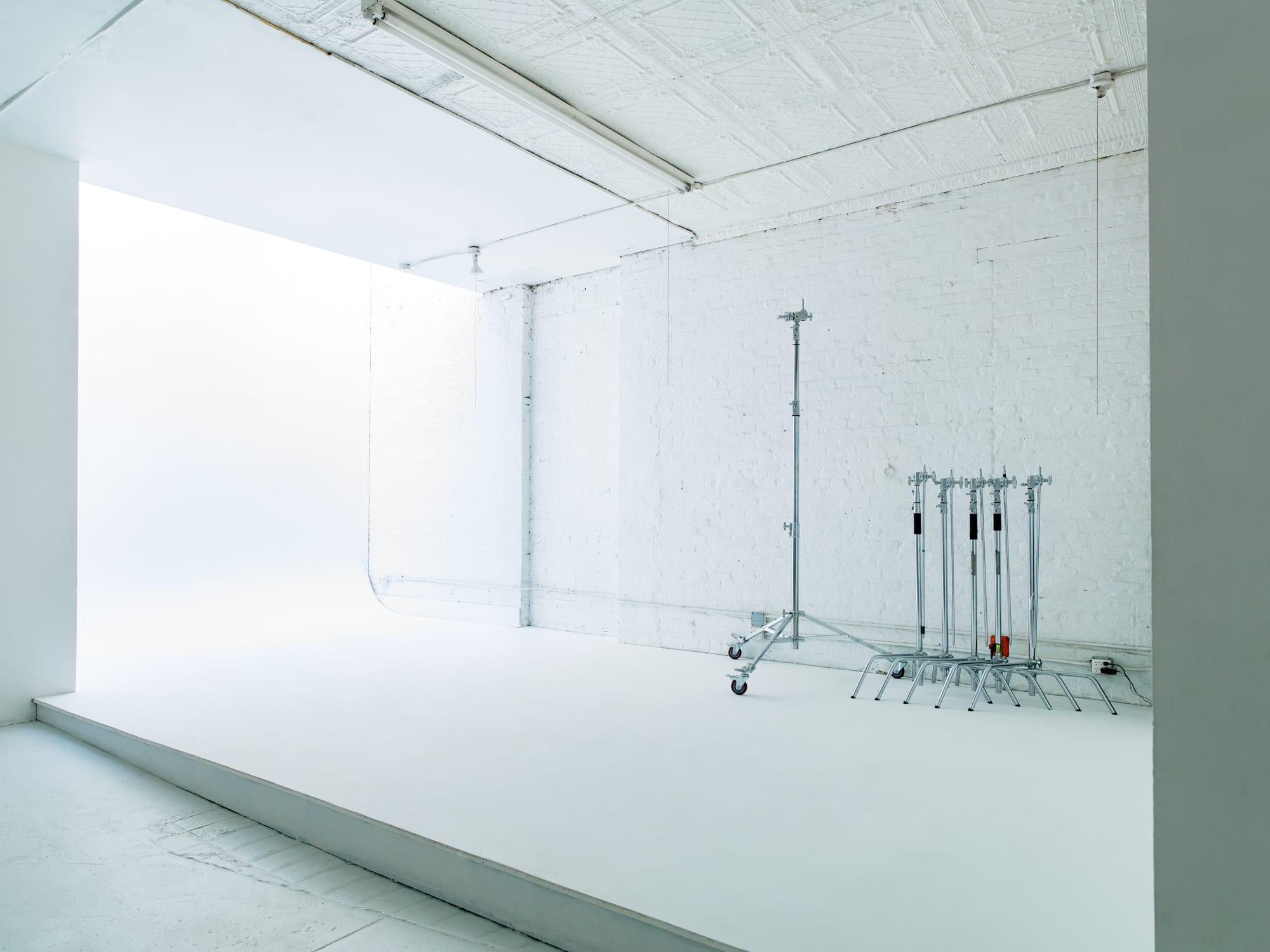 studio_sized-7