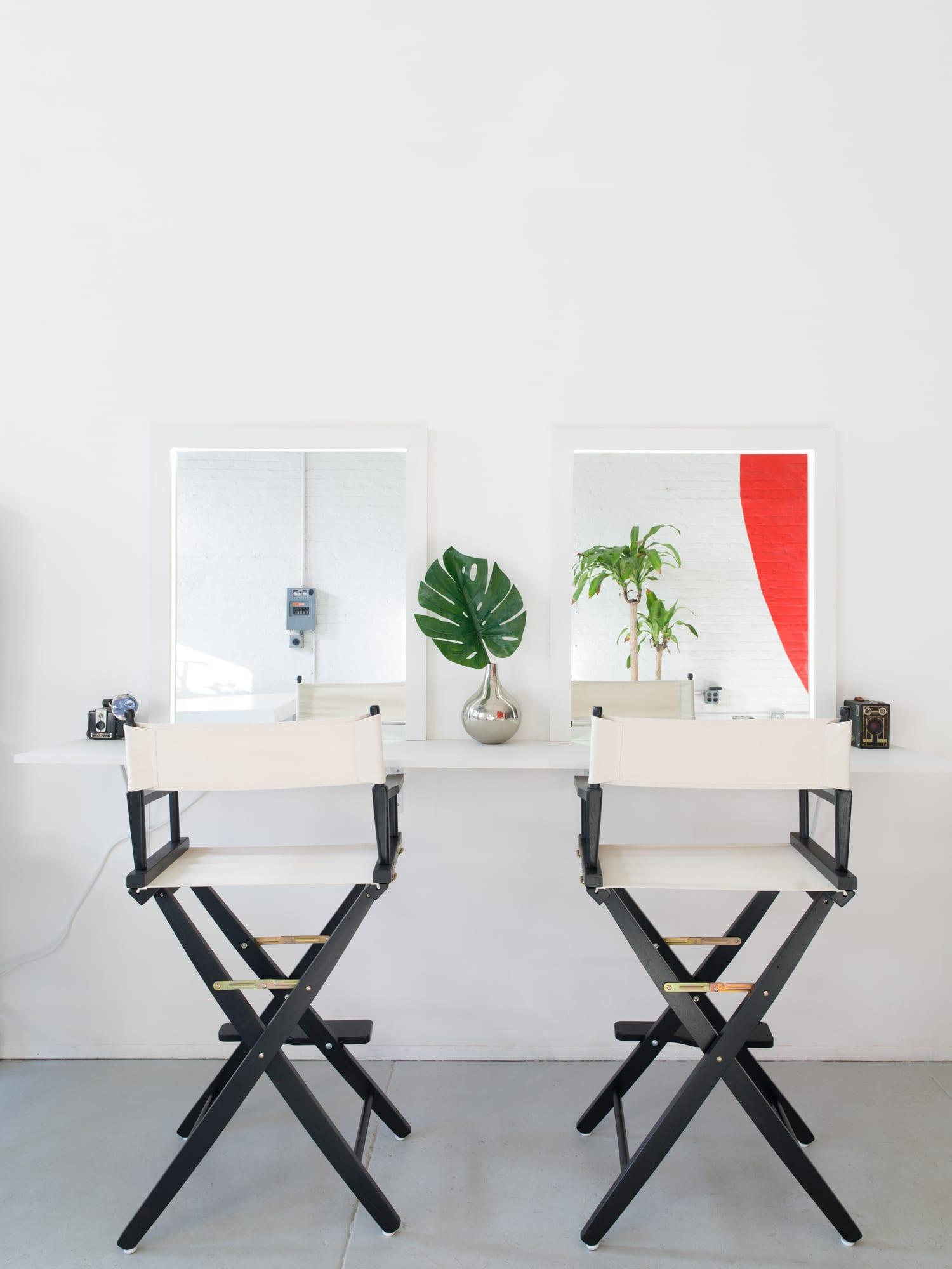 studio_sized-9