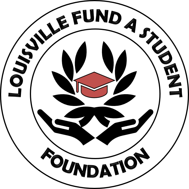 Louisville Fund A Student Foundation