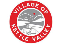 Village of Kettle Valley