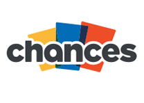 Chances Gaming Entertainment