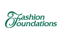 Fashion Foundations
