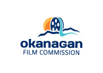 Okanagan Film Commission