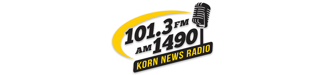 KORN News Radio