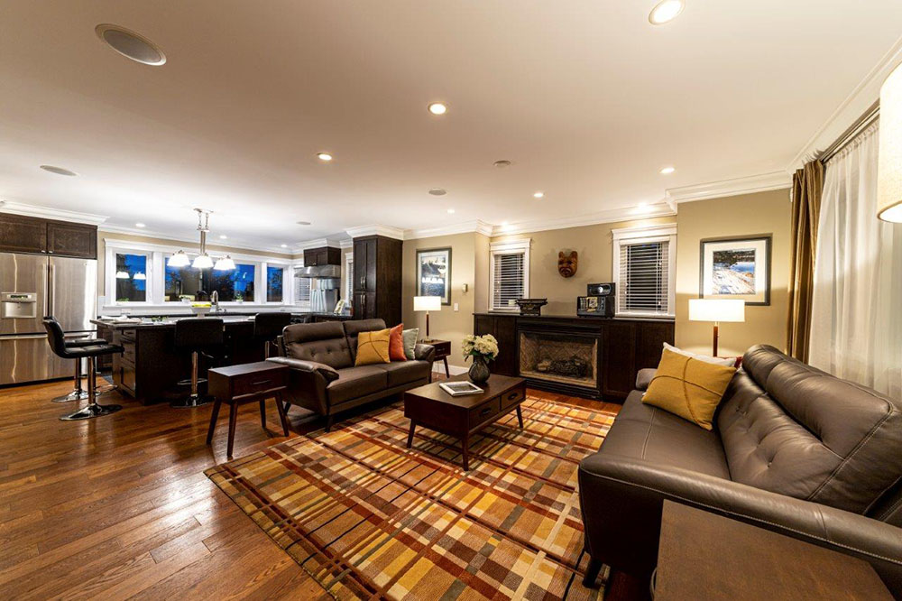 north vancouver decluttering services