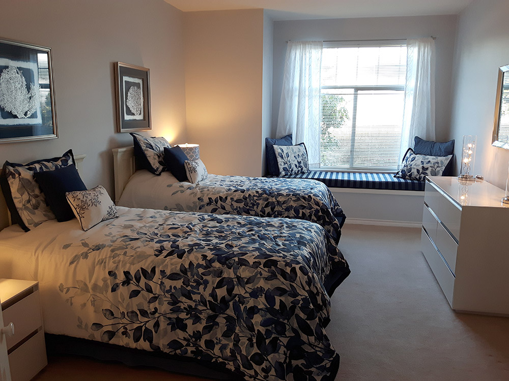 BC home decluttering services