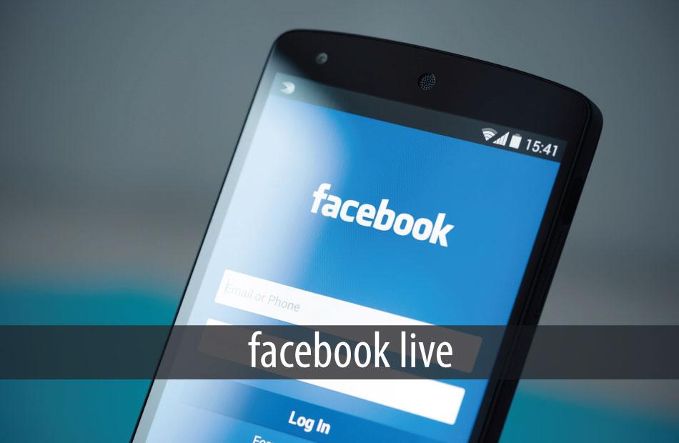 journal-facebookLIVE