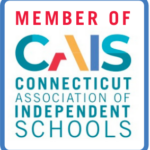 Member CAIS Connecticut Association of Independent Schools