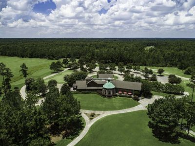 GB_Clubhouse_Aerial_0909_M