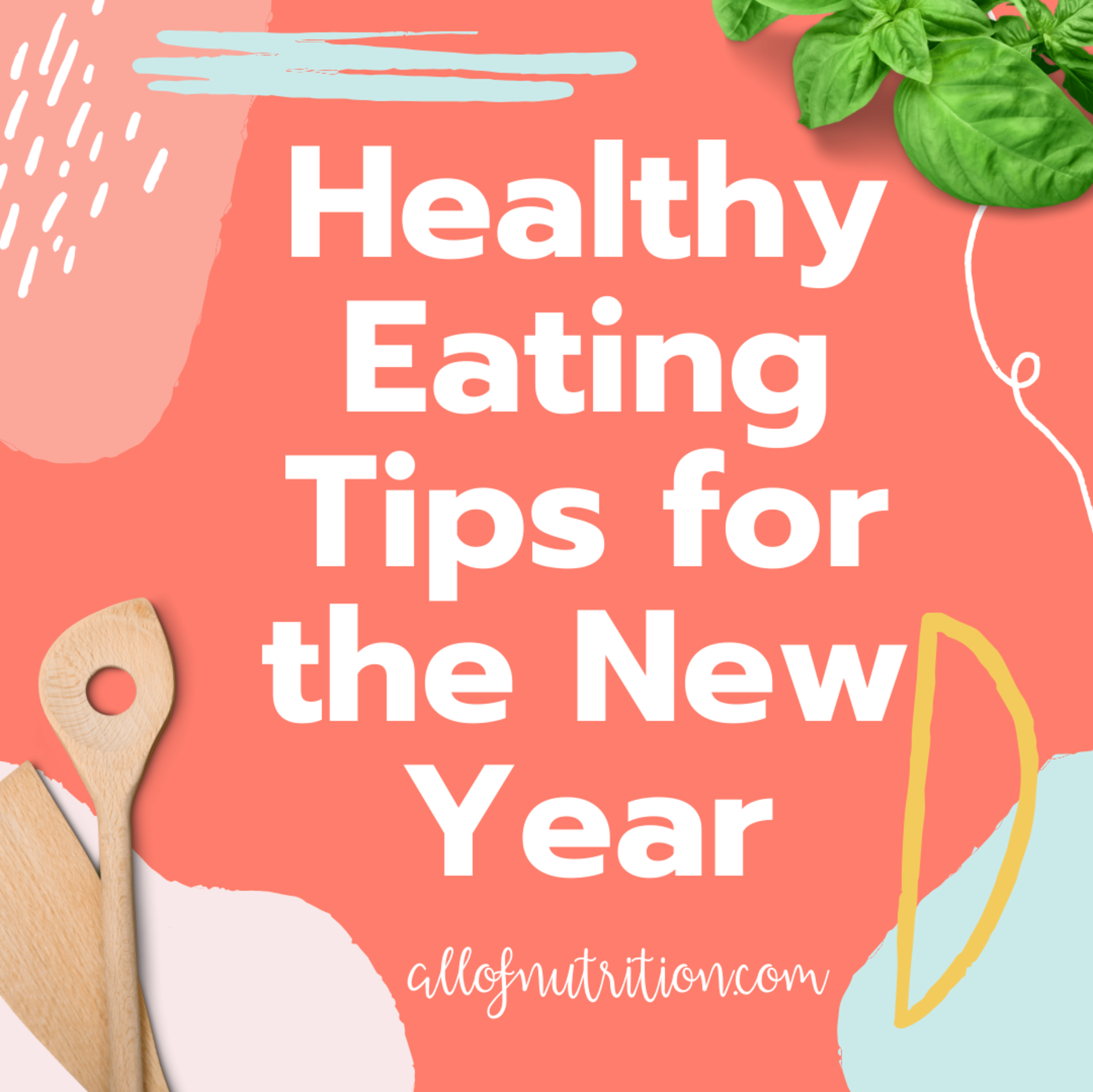 Healthy_Eating_for_the_New_Year_3040x3038