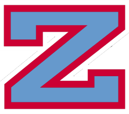 Zachary High School Football