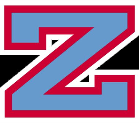 Zachary High School Football