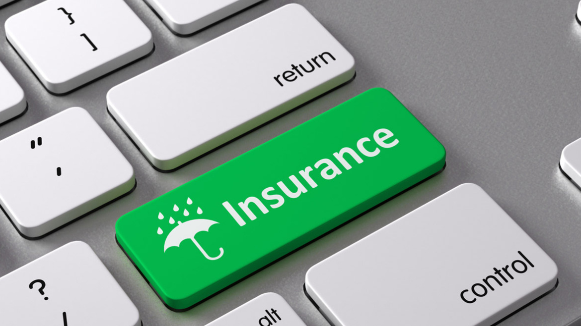Fastcash Customers to Receive Insurance Claim Payments under Its Consumer Loan Protection Plan