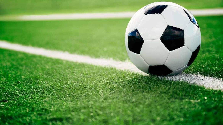 Fastcash Grenada, Sponsors the 2018 Grenada Cup Football Tournament
