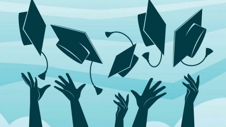 CaribCash Jamaica Supports Education