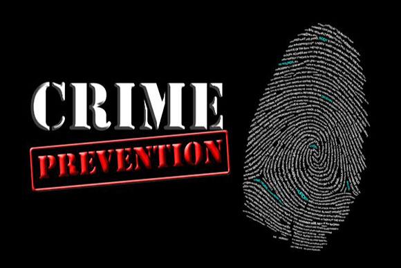 FastCash St. Vincent Invests in Crime Prevention