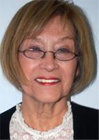 Ruth Brayer