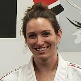 Laura Wageman - UFAI