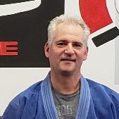 Peter Bottino - UFAI