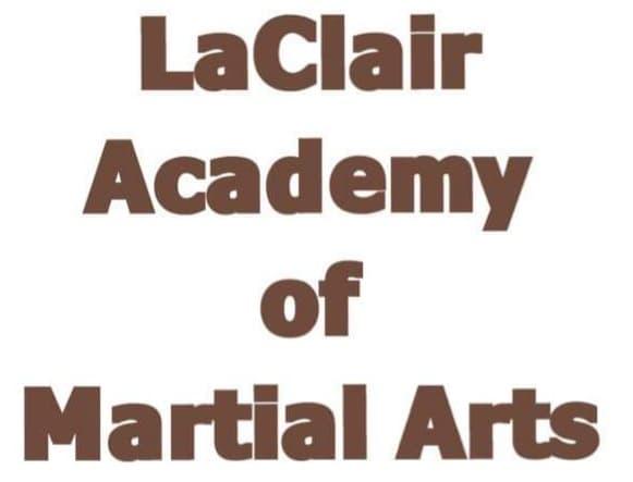 LaClair Academy of Martial Arts