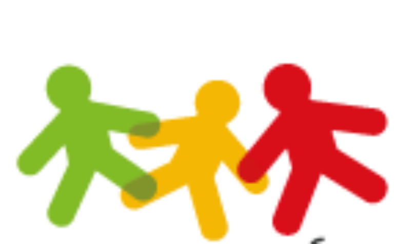 Communities for Children Evaluation Review 2015 – 2020
