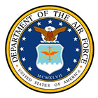 Washington-Harris Group, Inc.