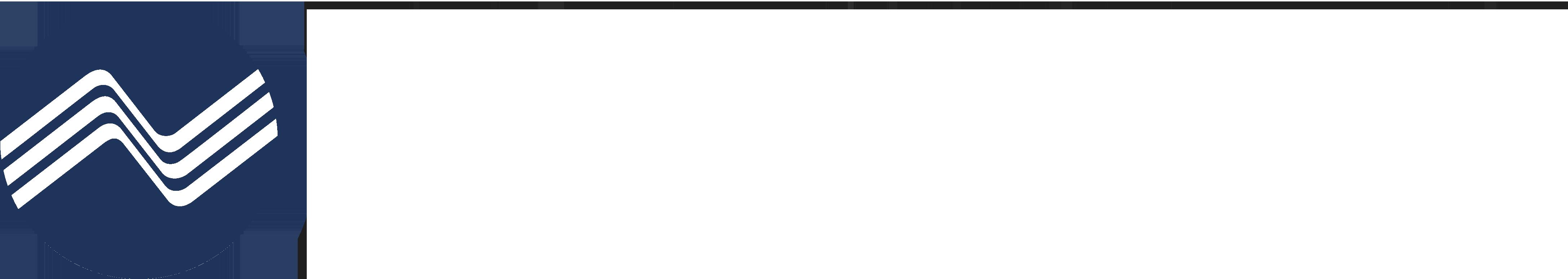 PES Environmental, Inc.