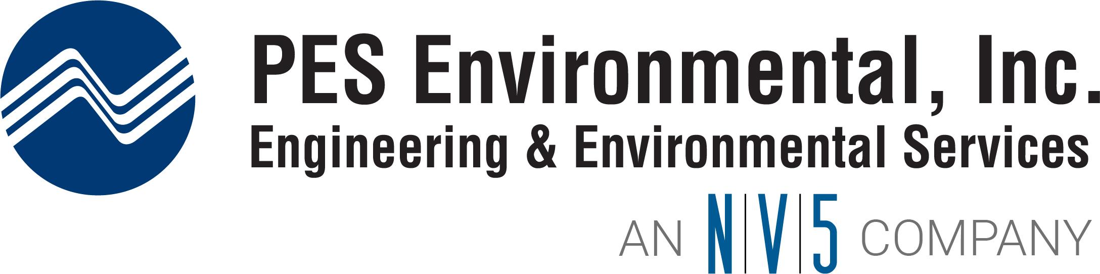 PES Environmental, Inc. An NV5 Company
