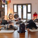 In Vedanta we host many different types of events: classes, special day events, retreats, workshops, teacher trainings, and more.