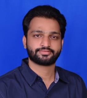 Mr. Dilip Dauneria