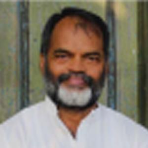 Dr. Ganesh Rao