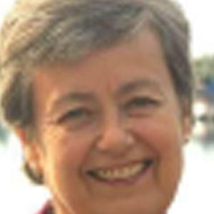 Lee Majewski