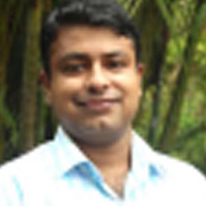 Vaidya (Dr) Sajith Pillai (BAMS)