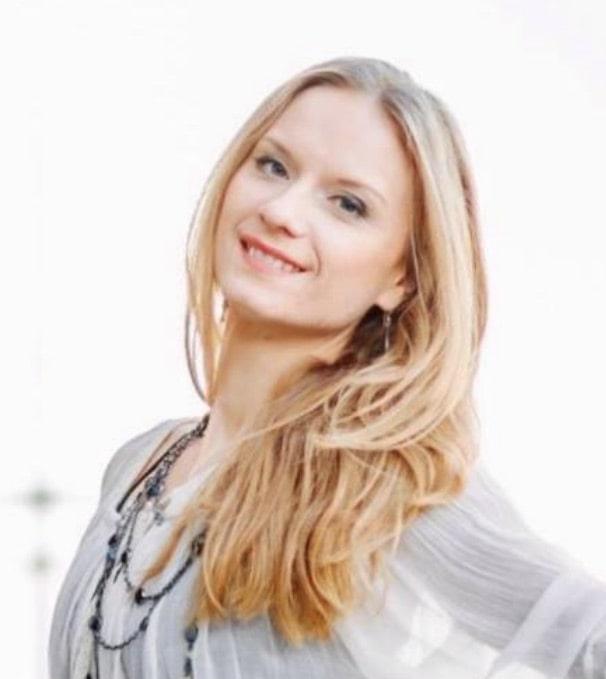 Oxana Beam