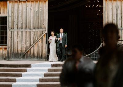 Michaela and Luca Wedding Images