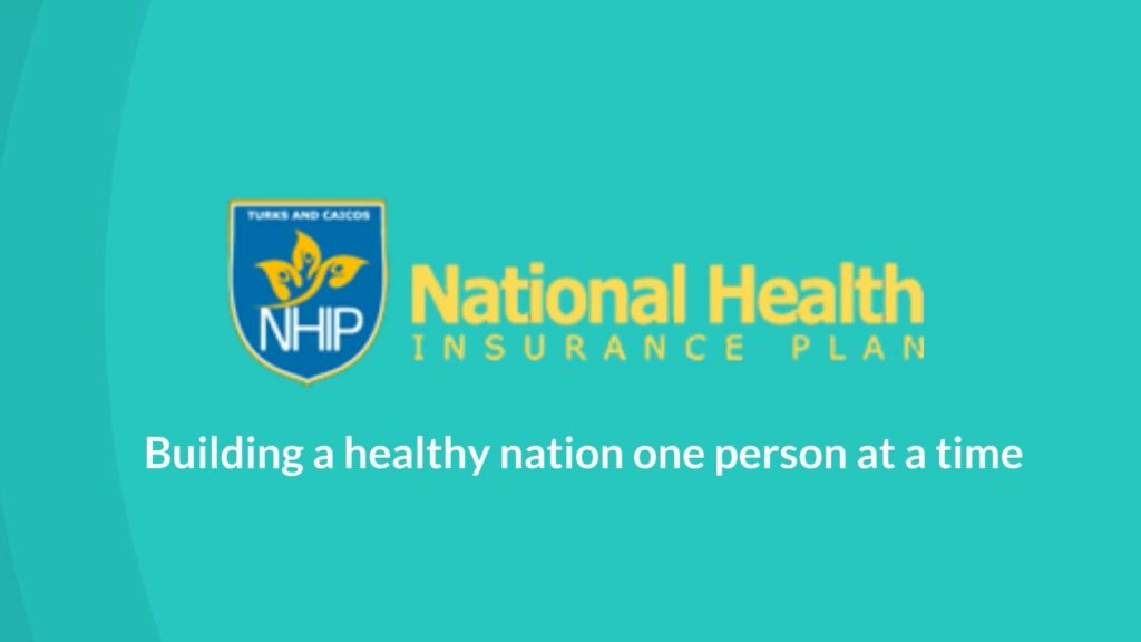 How does NHIP work?