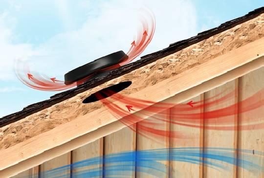 attic fan rafter image (1)