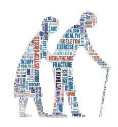 Home Health Care Issaquah WA