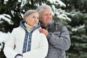 Elderly Care Issaquah WA