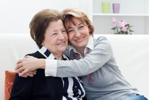 Elderly Care Federal Way WA